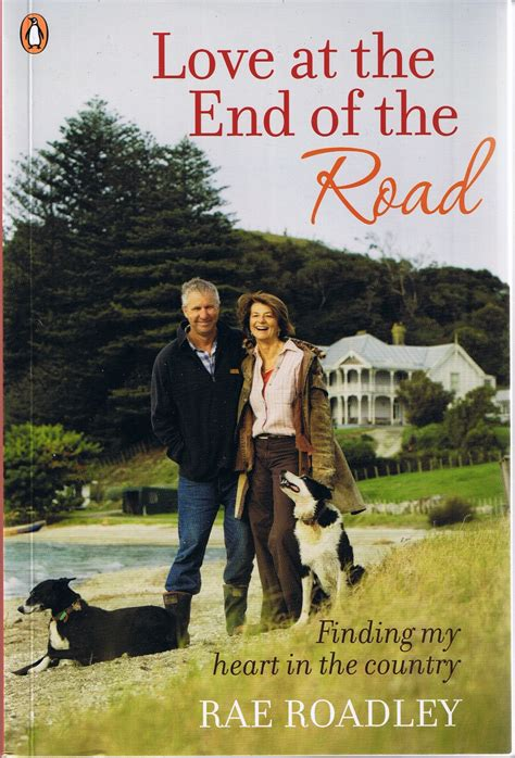 summary the end of alzheimerã s the program back roads book review at the end of the road