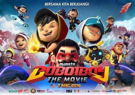 film naruto anak anak gambar boboiboy the movie 2016 sfera kuasa gambar naruto