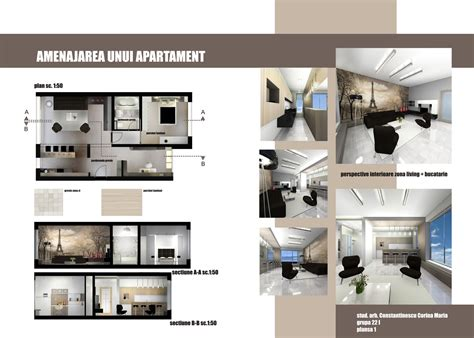 Apartment Design Ppt Apartment Design Ppt 28 Images 20 Tips On Designing