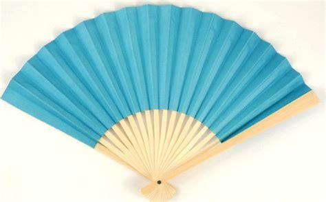 Paper Folding Fans - 112 best vow renewal images on
