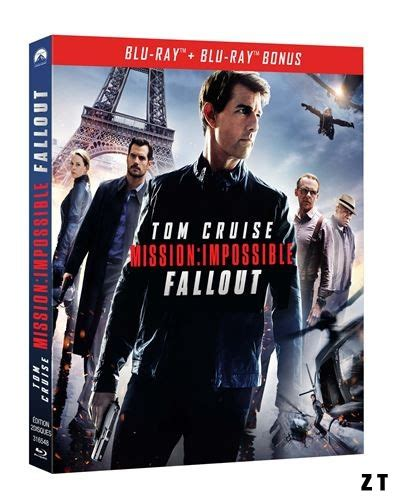 mission impossible fallout french mission impossible fallout 187 annuaire telechargement