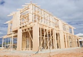 Wie Baue Ich Einen Dachstuhl 5999 dachstuhl bauen 187 diese m 246 glichkeiten gibt es