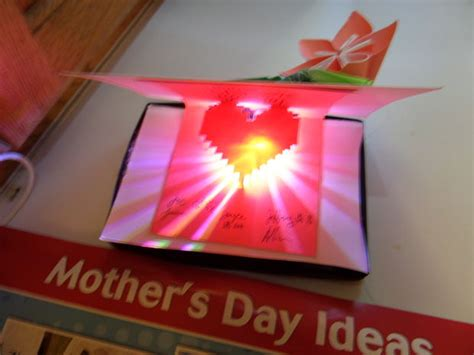cool mothers day cards to make 20 beautiful and unique mothers day cards unique viral