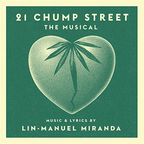 our house musical soundtrack quot 21 chump street the musical quot original cast album this