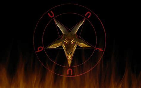 illuminati satanisti wallpaper and background 1680x1050 id 305761