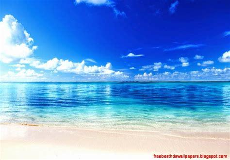 best screen saver caribbean screensavers free best hd wallpapers
