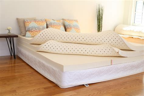 mattress vs futon hyeon park best information and the most beautiful
