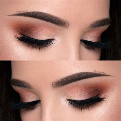 1000 ideas about peach eyeshadow on pinterest eyeshadow best 25 makeup looks ideas on pinterest makeup ideas