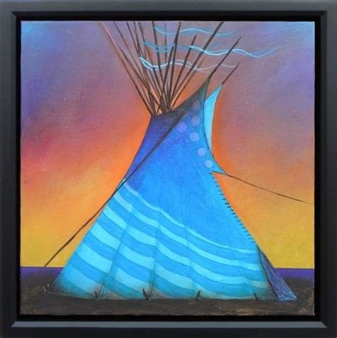 Acrylic Tipis 17 best images about that makes me happy on