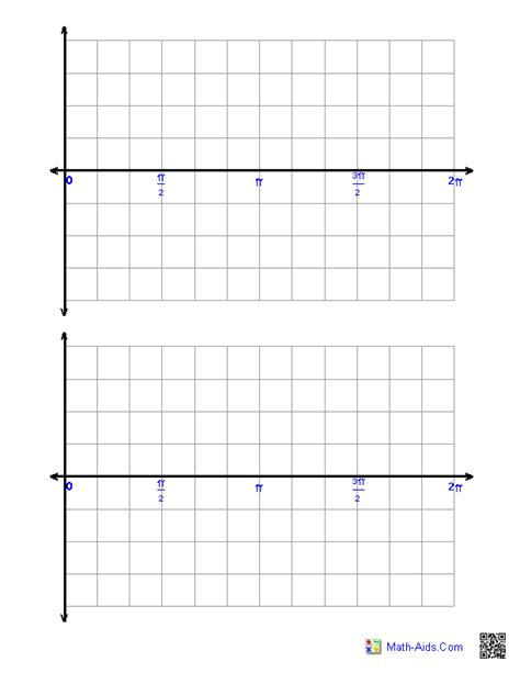 printable graphs math aids image gallery linear graph template