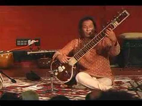 best sitar player sitar