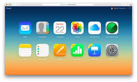 ios 8 how to set up and use find my iphone and ipod touch 9to5mac