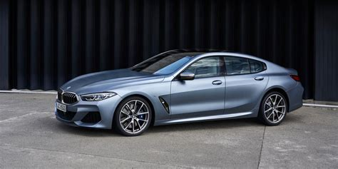 bmw   bmw  series gran coupe