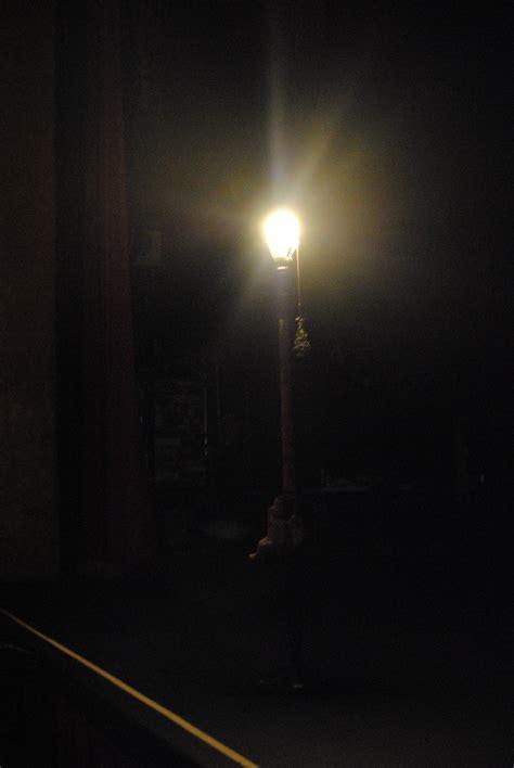 Ghost Lights ghost light by lafemmedelaisse on deviantart
