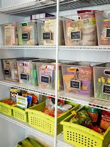 To organize small stuff in the kitchen pictures amp ideas diy kitchen