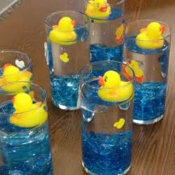 baby shower boy centerpiece ideas 25 best ideas about baby shower centerpieces on