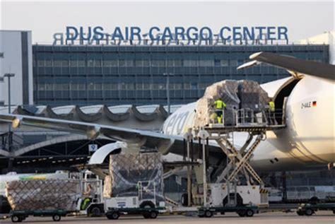 aircargopedia d 252 sseldorf airport cargo