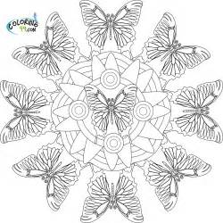 Mandala Coloring Pages  FREE 57 Pictures Photos sketch template