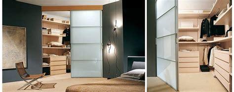 piccole cabine armadio elegante cabine armadio piccole come arredare una
