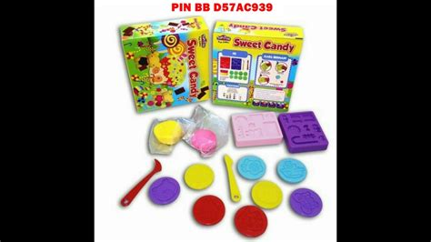 Harga Mainan Anak Sd by Harga Mainan Doh Setelan Bayi