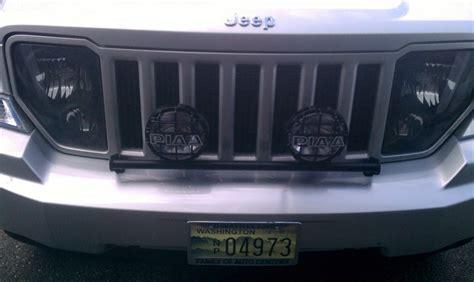 jeep grand kc lights kc light bar auto parts at cardomain com