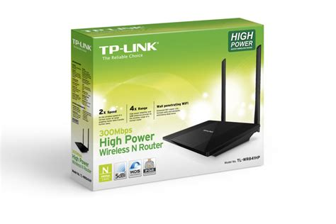 Wireless Tp Link Tp 841hp reset tp link tl wr841hp
