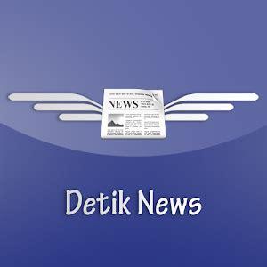 detiknews tv detik news apk for bluestacks download android apk games