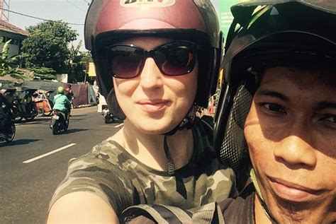 Foreign Search Foreign Traveler S Search For Yogyakarta Goes Viral News The Jakarta Post