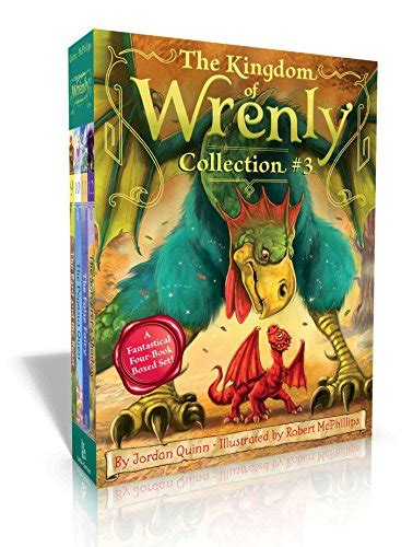 the kingdom of wrenly collection 3 the bard and the beast the pegasus quest the false the sorcerer s shadow books ogre kingdoms for sale only 3 left at 75