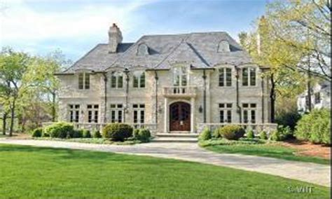 french country mansion french manor house plans french country manor house