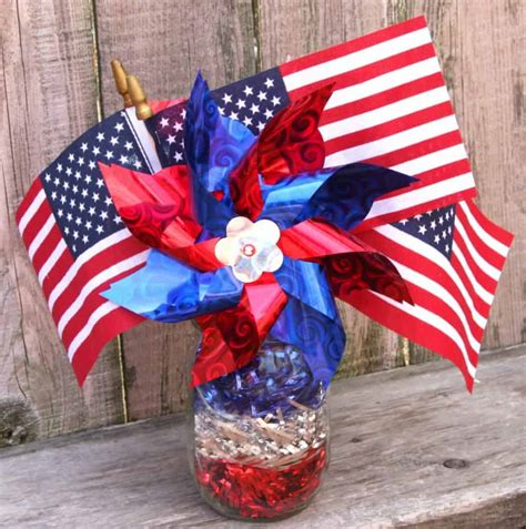 fourth of july decor american 28 images easy 4th of