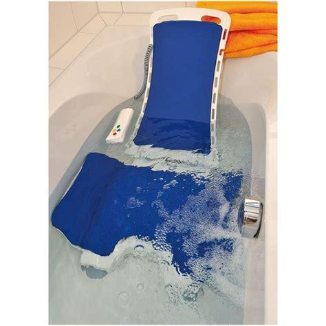 sollevatore per vasca da bagno sollevatore per vasca bellavita sollevatori vasca da