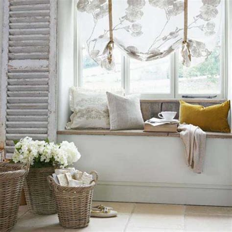 how to decorate a window seat 36 cozy window seats and bay windows with a view