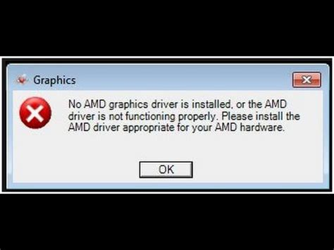 amd radeon fix problem for windows 10 problem solved doovi