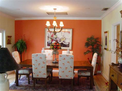 most popular dining room colors most popular dining room paint colors 2014 d wall decal