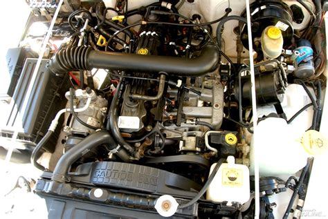 Jeep 4 0 Engine Interchange 1987 Jeep Engine Bay 1987 Engine Problems And Solutions
