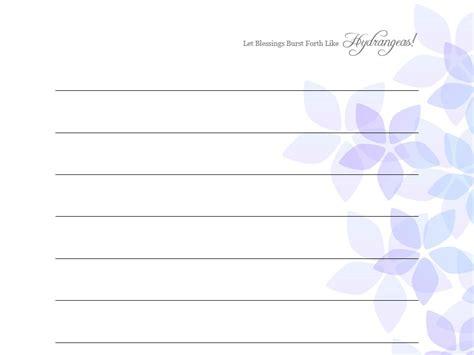 nauxelle hydrangea printable letter paper 3 pdf