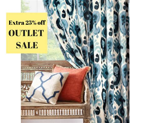outlet sale 25 home decorators collection