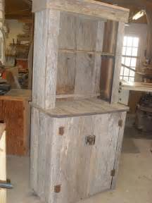 Can I Stain My Kitchen Cabinets Barnwood Cabinet By Okwoodshop Lumberjocks Com