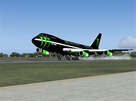 energy drink 777 sweet energy airliner energy