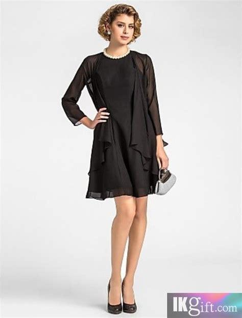 Pashmina Mini Line 84 best of the dresses and tea length