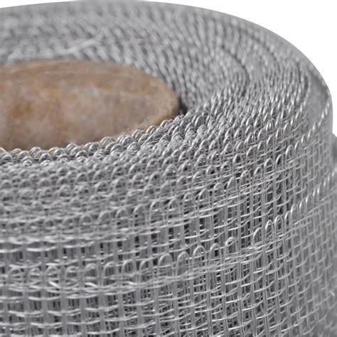 alu gitter der aluminium gewebe draht alu gitter fliegengitter gaze