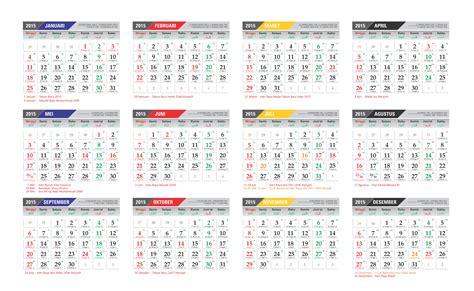 Vincent And The Grenadines Kalendar 2018 Kalender 2018 Dengan Pasaran Jawa 100 Images 2 Png