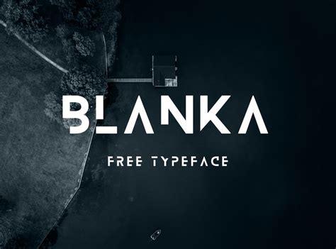 best free fonts for designers best 25 minimalist font ideas on minimal font