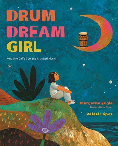 libro island of dreams a book review drum dream how one s courage changed music by margarita engle latinxs
