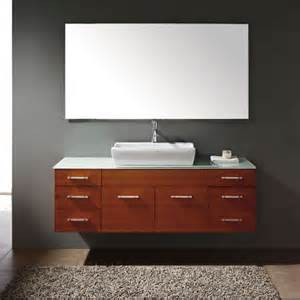 60 Inch Maple Vanity Page No Longer Available Dyke S Restorers 174