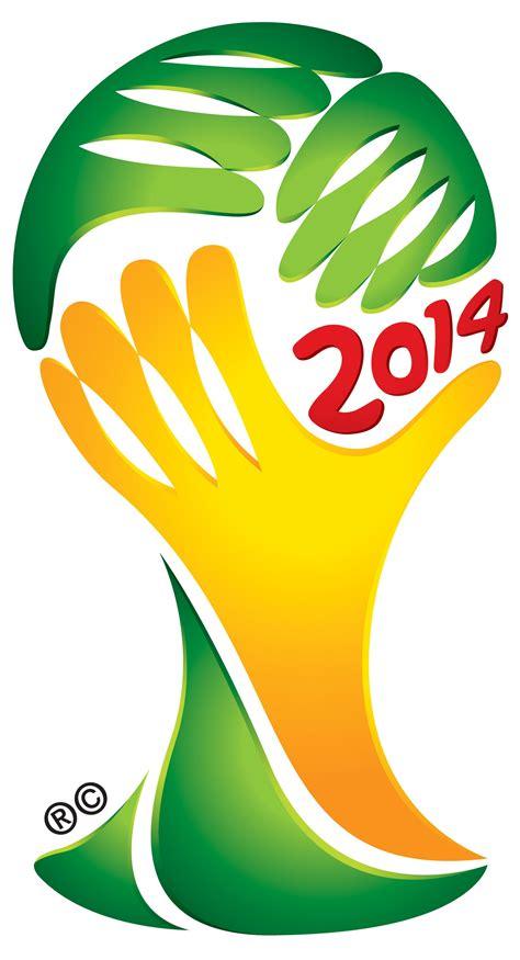 or 231 amento dos gastos da copa do mundo no brasil