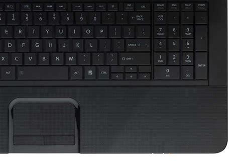 toshiba satellite     laptop intel core