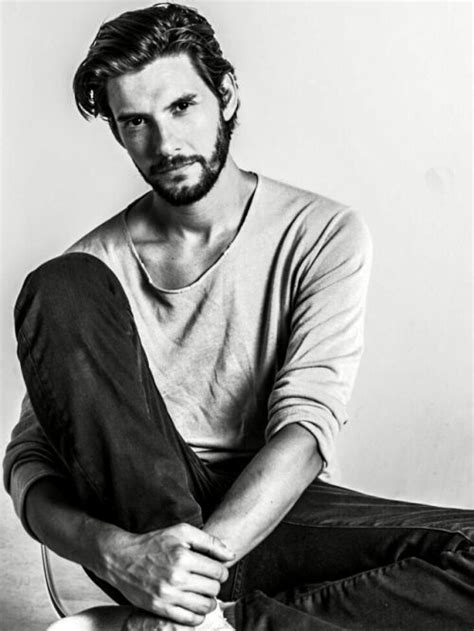 ben barnes resimleri 6 17 best images about ben barnes on pinterest halo ben