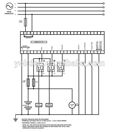 induction generator controller generator electronic module 702 induction generator